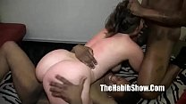 queen of pawgs virgo gangbanged by romemajor and don prince p2 (new) preview image