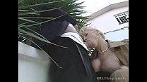 Horny Mom Wants Sex Vorschaubild