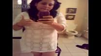 La madura mas puta de mexico -manda vídeo a su amante 2016 pornhub video