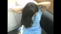 sreya surat college scandal pornhub video