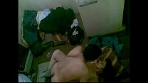 10331 Arab Iraqi sextape preview