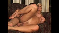 Mature & Boy pornhub video