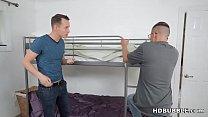Rachel Starr Fucks His Son's Young Friend