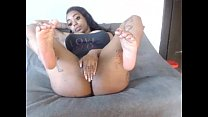 Chat with Creamyexotica in a Live Adult Video Chat Room Now - 1 - ENVEEM.COM