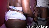 19 year old big butt anal slut - 9Club.Top