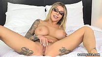 Solo with Karma Rx is hot as fuck, in 4K