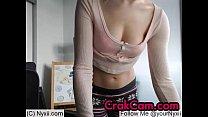 Hard schoolgirl dance - crakcam.com - live free cam chat - pov porn tumblr xxx video