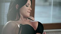 Samantha Rebeka amazing sex