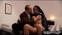 Film: Clausura part 2