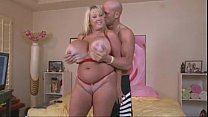 Bysty Mommy Kayla  Free Big Boobs - more videos...