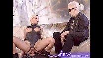 Opas Laster part 1 pornhub video