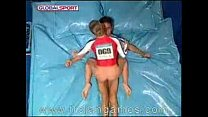 Funny Sex Gymnastics Vault   Amateur Funny Hardcore   Free XXX Videos Sex Movies Porn Tube thumbnail