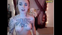 Babyjas hot on chaturbate