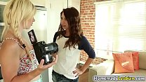 Tara Morgan and Mandy Armani awesome pussy figa-morgan-mandy-armani-25828-1-hd-1 Thumbnail