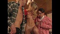 Cassidy Lace - White Trash Whores #6 - Scene 3 pornhub video