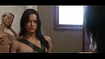 Michelle Rodriguez in The Assignment 2016's Thumb