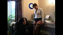 Lesbians Drink Piss In Every Way Imaginable. » Brazzers 3gp thumbnail