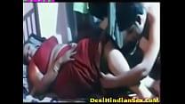 Screenshot Desi Indian Mal lu Aunty Hot Sex With Devar x With Devar