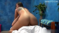 Exgf creampie eating preview image