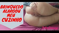 Rainha do Amador - Brinquedo Alargou meu Cuzinho Bunda Gigante 100% Natural Big Ass  - WHATSAPP 11969480324 Grupo Whatts ($50) / Conteudo Hot / Calcinhas Usadas / Show Skype e Vídeos Exclusivos . Siga no onlyfans.com/bumbumgigante video
