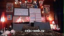 westerngeisha live web cams amateur sex free no register chaturbate