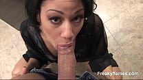 Really Pretty home grown Girl missed love really often & a big penis fucks her