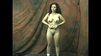 Stripper Audition - Shine