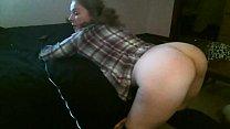 Brenda taking her dick Preview
