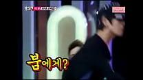 MBLAQ Lee Joon Sexy Dance