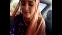Afghanistan Girl Kissing pornhub video