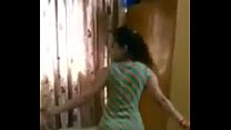 Hot indian sexy girl 10-04-2016 preview image