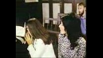 Mpeghunter Free Porn Movies 5 classic court.. video2 thumbnail