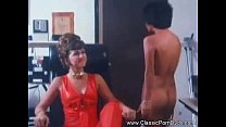 Hot Classic Sex From The Seventies pornhub video