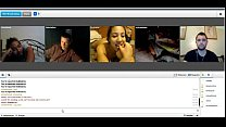 9594 Getting banned from tinychat preview