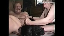 Free download video bokep grany - Zwei Omas und ein Opa