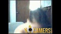 Sexy Teen Girl Webcam Free Sexy Webcam Porn Video