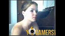 Sexy Teen Girl Webcam Free Sexy Webcam Porn Video pornhub video