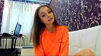 sexy bhabhi • Verification video thumbnail