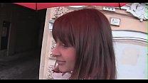 Видео эро девки позируют перед камерой