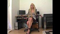 Бдсм госпожа унижает раба русское домашнее