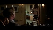 Nancy Allen in Dressed to Kill 1980