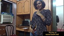Mature indian wife strip on cam - www.fuck4.net thumbnail