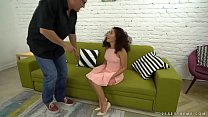 I'm a really special nanny! - Melody Petite, Br...