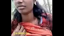 Tamil beauty boob press clear audio porn image