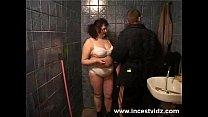 Marina having sex again pornhub video