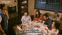 Brother of Darkness 1994 - Người anh biến thái 1994 Full Vietsub. Image