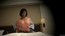 Subtitled Japanese hotel massage oral sex nanpa in HD Vorschaubild
