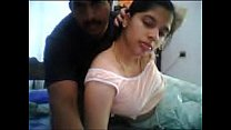 indian mallu newly married porn thumbnail