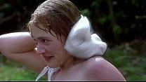 Kate Winslet - Iris (2001)