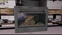 Nikki's oven roast thumbnail